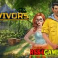 Survivors The Quest Hack