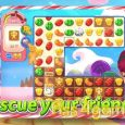 Sweet Road Hack - Get Sweet Road Coins For Free