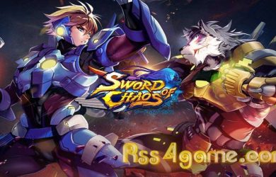 Sword Of Chaos Hack - Get Sword of Chaos Diamonds & Gold For Free