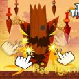 Tap Titans Hack - Get Tap Titans Diamonds For Free