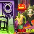 Temple Run 2 Hack - Get Temple Run 2 Gems For Free
