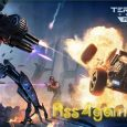 Terminator Genisys Future War Hack - Get Terminator Genisys Future War Tp For Free