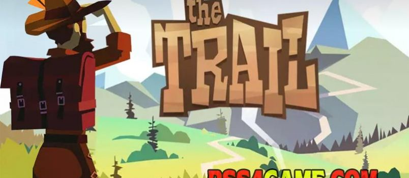 The Trail Hack - Get The Trail Money For Free