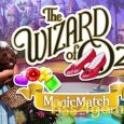 The Wizard Of Oz Magic Match 3 Hack - Get The Wizard Of Oz Magic Match 3 Gold For Free