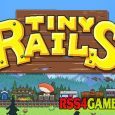 Tiny Rails Hack - Get Tiny Rails Gems For Free