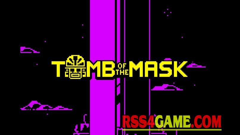 Tomb Of The Mask Hack
