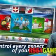 Top Eleven Be A Soccer Manager Hack - Get Top Eleven Be A Soccer Manager Tokens For Free