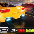 Top Speed Drag Fast Racing Hack - Get Top Speed Drag Fast Racing Gold For Free