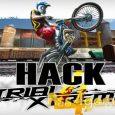 Trial Xtreme 4 Hack - Get Trial Xtreme 4 Coins For Free