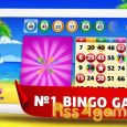 Tropical Beach Bingo World Hack - Get Tropical Beach Bingo World Coins For Free