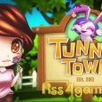 Tunnel Town Hack - Get Tunnel Town Gems For Free