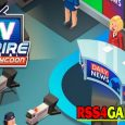 Tv Empire Tycoon - Idle Management Game Hack - Get TV Empire Tycoon - Idle Management Game Cash For Free
