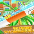 Uphill Rush Water Park Racing Hack - Get Uphill Rush Water Park Racing Diamonds For Free