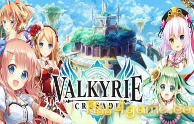 Valkyrie Crusade Hack - Get Valkyrie Crusade Jewels For Free