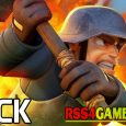 War Heroes Hack - Get War Heroes Gems For Free