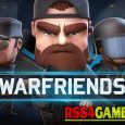 Warfriends Pvp Shooter Game Hack - Get Warfriends Pvp Shooter Game Warbucks For Free