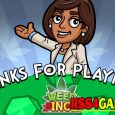 Weed Inc: Idle Tycoon Hack - Get Weed Inc: Idle Tycoon Gems For Free