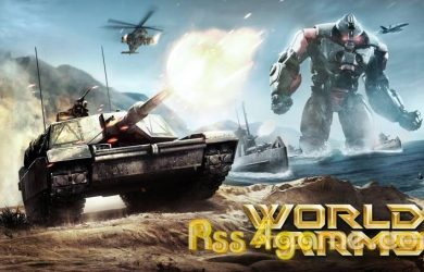 World At Arms Hack - Get World at Arms Gold stars For Free