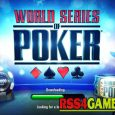 World Series Of Poker Hack