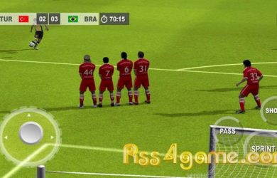 World Soccer League Hack - Get World Soccer League Coins For Free