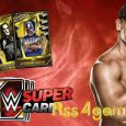 Wwe Supercard Hack - Get Wwe Supercard Credits For Free