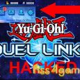 Yu-Gi-Oh Duel Links Hack - Get Yu-Gi-Oh Duel Links Gems For Free