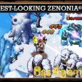 Zenonia 4 Hack - Get Zenonia 4 Zen For Free