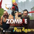 Zombie Anarchy Hack - Get Zombie Anarchy Bloodstones, Food And Salvage For Free
